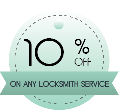 Baldwin Locksmith Store Antioch, TN 615-246-7328